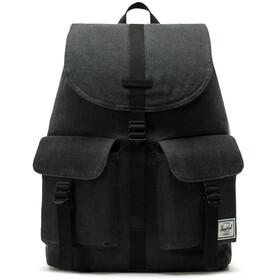 Herschel Dawson Plecak czarny